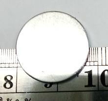 (product) 2014115_80712.gif