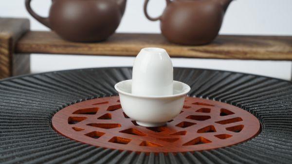 TC202 Tea Cup ถ้วยชา ถ้วยดม