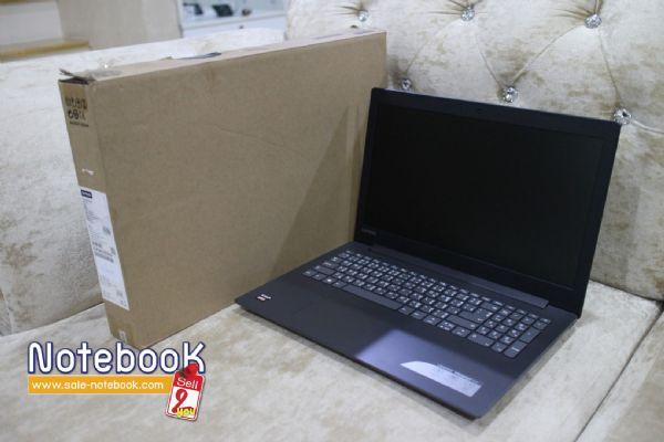 Lenovo IP320 A9-9420 AMD R5 RAM 4 GB 1 TB 15.6 inch Full HD