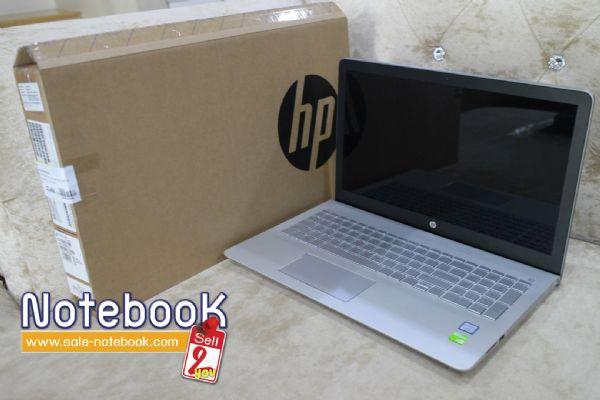 HP Pavilion 15 Intel Core i5-8250U GT 940MX 15.6 inch Full HD IPS