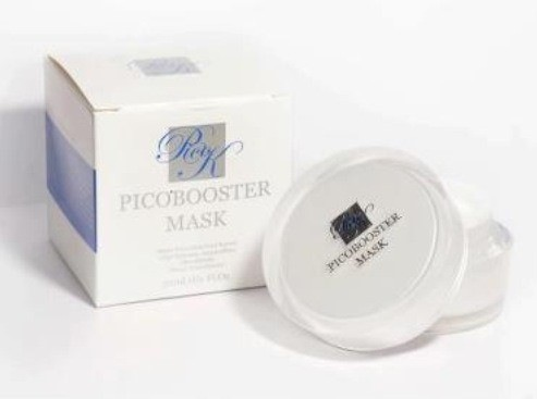 Pico ok Booster Mask