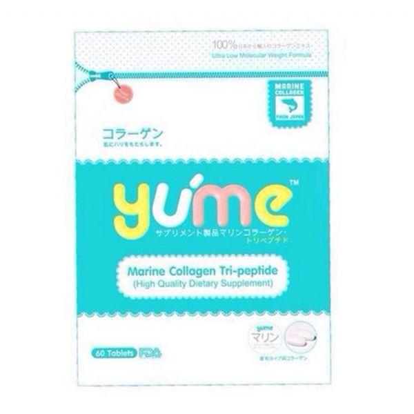 Yume Pure