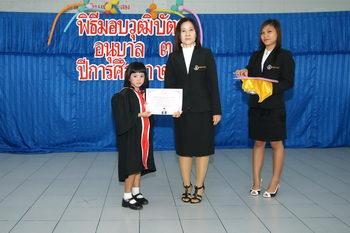 (certified) 201027_39699.jpg