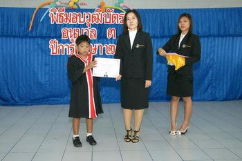 (certified) 201027_40030.jpg