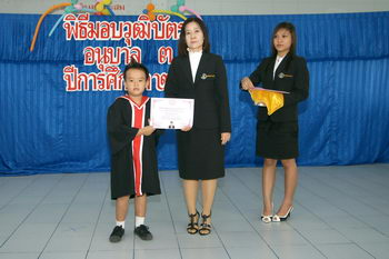 (certified) 201027_40048.jpg