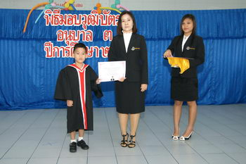 (certified) 201027_40180.jpg