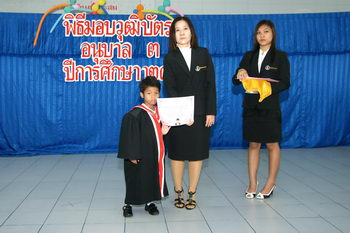 (certified) 201027_40288.jpg