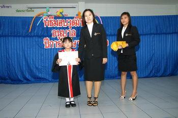 (certified) 201027_40323.jpg