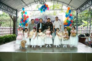 (childrenda) 2010119_36965.jpg