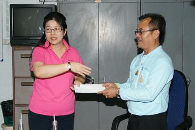 (kunying) 2009101_37475.jpg