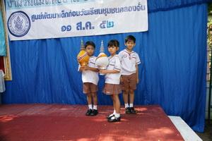 (motherday) 2009813_31445.jpg
