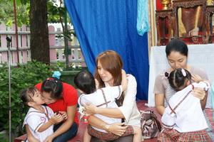 (motherday) 2009813_32119.jpg