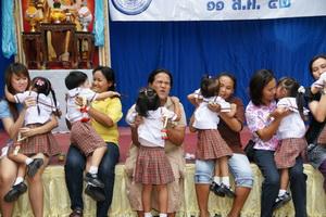 (motherday) 2009813_32503.jpg