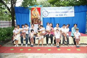 (motherday) 2009813_32640.jpg