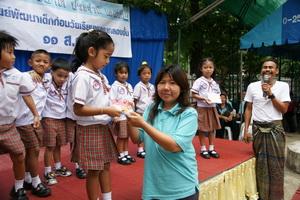 (motherday) 2009813_32979.jpg