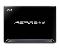 ACER AS4752Z