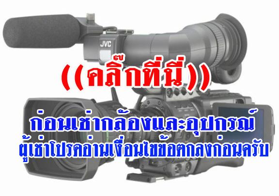 (kitti) 201098_81608.jpg
