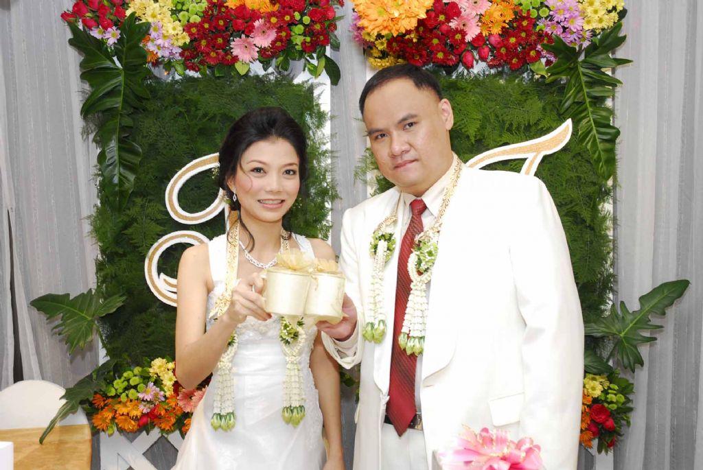 (wed01) 2010215_83014.jpg