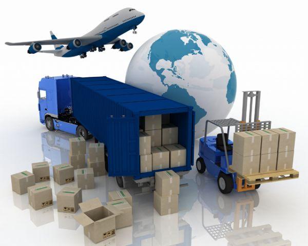 Ship Worldwide for international customer