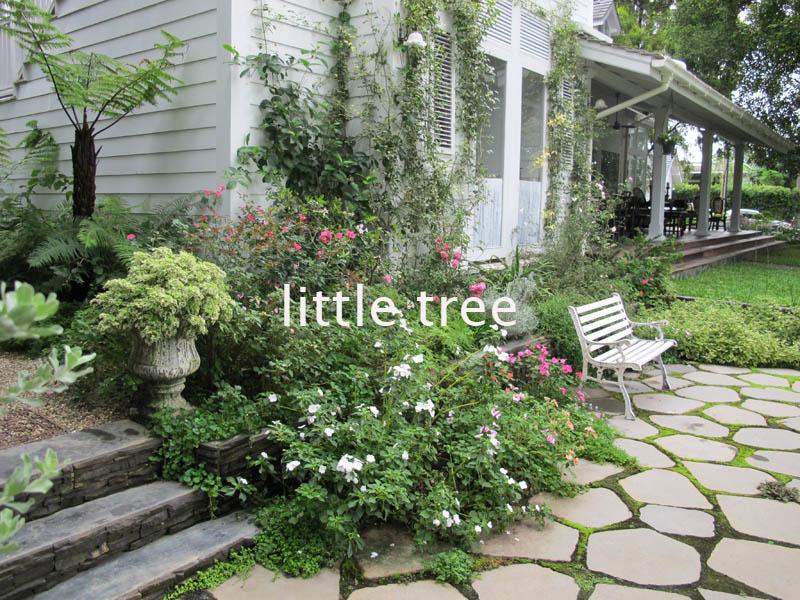 Home 2 Garden