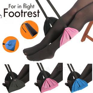 foot rest ที่พักเท้าบนเครือง พกพาเดินทาง