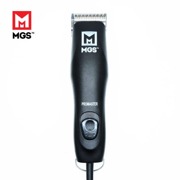 ปัตตาเลี่ยนตัดขนสุนัข MGS 649 ProMaster (220V)