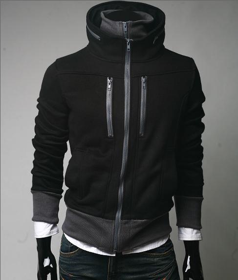 (coat) 2011131_76333.jpg