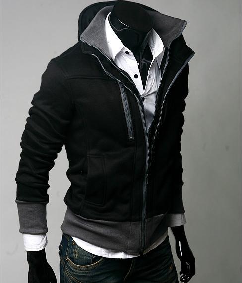(coat) 2011131_76355.jpg