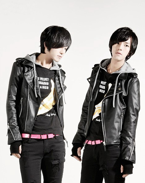 เสื้อผ้าผู้ชาย : แจ๊คเก็ทหนัง cool & chic