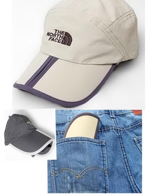 เสื้อผ้าผู้ชายพร้อมส่ง : หมวก cap