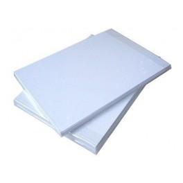 กระดาษทรานเฟอร์ / กระดาษ sublimation