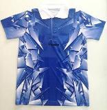 (shirts) 20171130_43703.jpg