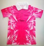 (shirts) 20171130_43720.jpg