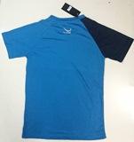 (shirts) 2018618_78883.jpg