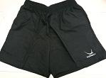 (shorts) 2017919_1397.jpg
