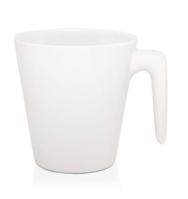แก้วเซรามิค สี2 โทน