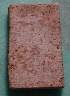 (pagod2) 2009525_82128.jpg