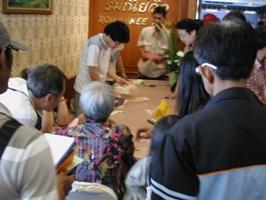 (pagod3) 2009525_78304.jpg