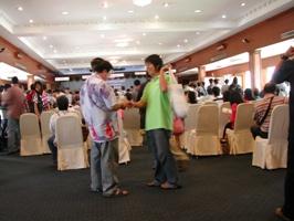 (pagod3) 2009525_78362.jpg