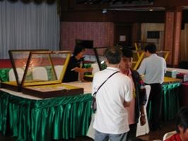 (pagod3) 2009526_2687.jpg