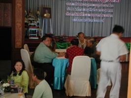 (pagod3) 2009526_2769.jpg