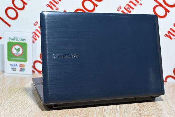samsung np275 CPU amd dual core E2-2000 1.75g HD500g