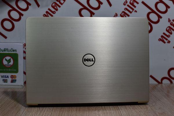 Dell Vostro 5459 Intel Core i3-6100U 2.30 G