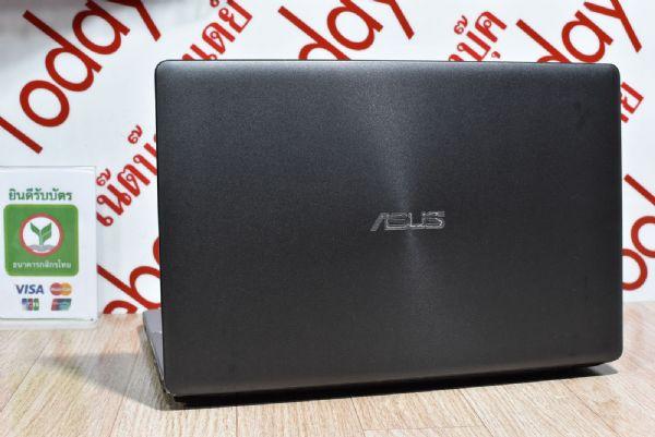 เกมมิ่ง ASUS K550J cpu nvidia GTX850 2gddr5