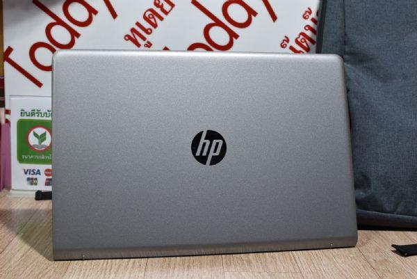 HP Pavilion - 15-bc010tx ssd128g NVIDIA 940MX 4G