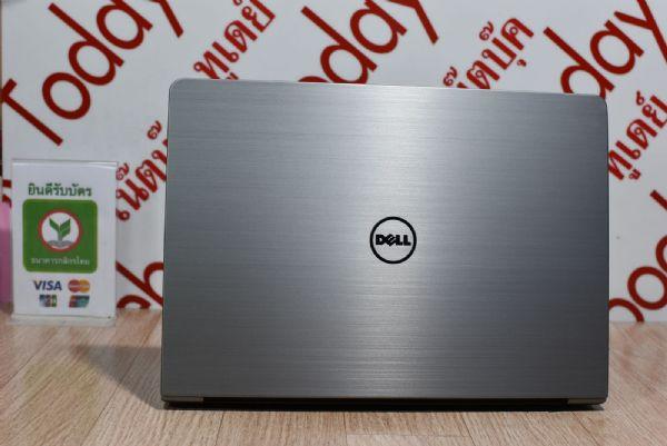 Dell Vostro 5459 Intel Core i5-6200U 2.40 G NVIDIA 930M 2G
