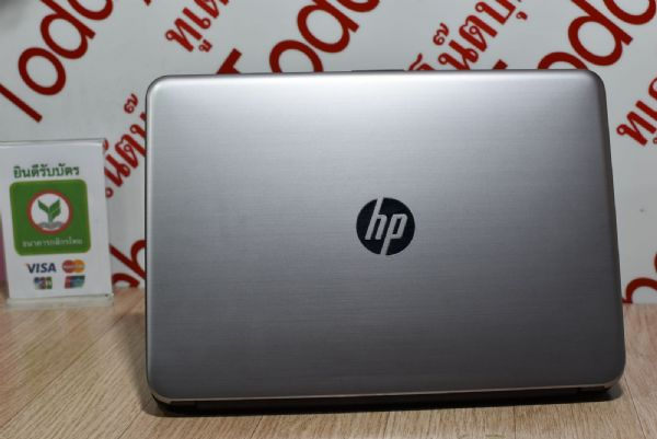 HP 348 g3 Intel Core i5-6200U 2.3G ssd120g