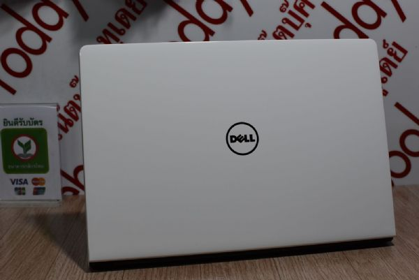 Dell Inspiron 15 Series 5558 เจน5 nvdia gf920m 2g