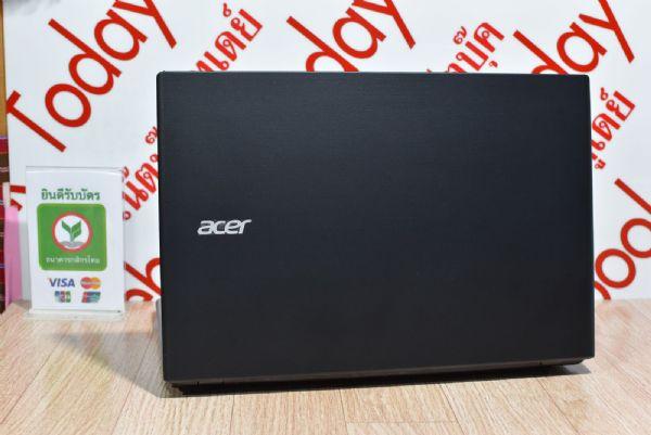 Acer Aspire E5-575g i7เจน6 2.5g GeForce GT 920M 2G