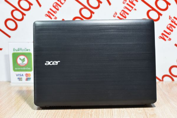 Acer one 14 z1402 การ์ดจอ intel hd4000
